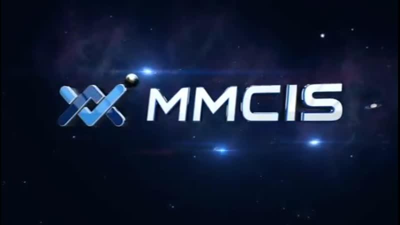 Ярмольник рекламирует MMCIS