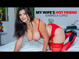 Gabriela Lopez трахается как богиня мамка минет русский домашний секс порно массаж анал milf massage tits ass sex porn сиськи