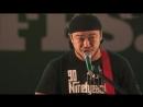 Pistol Takehara - よー、そこの若いの/Amazing Grace