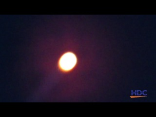 The Best Of Ufos Weekly August 2013 Part 2