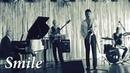 Jimmy Durante - Smile (Combo Jazz Clockwise)
