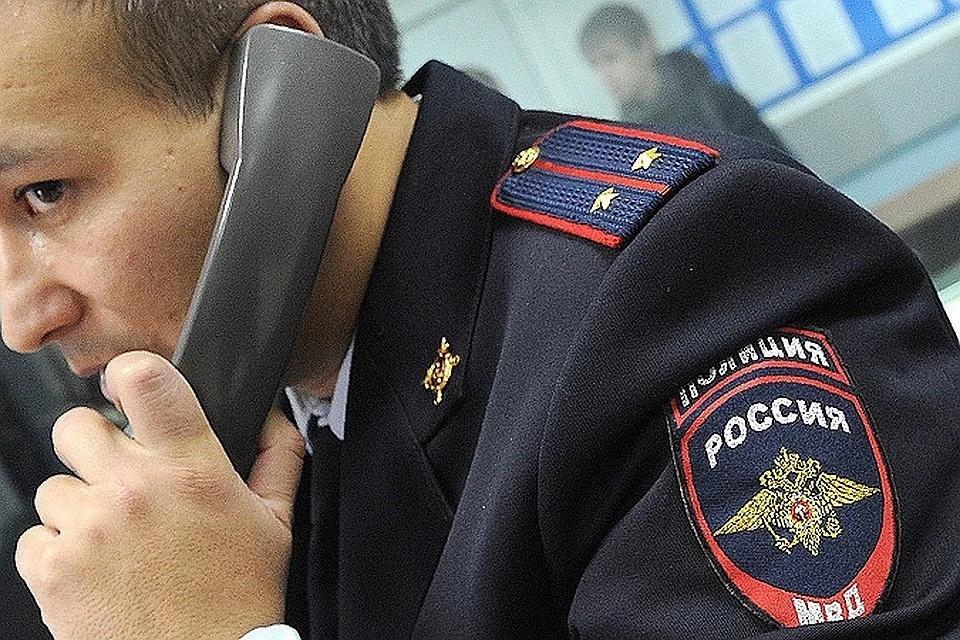 Женщина из Ставрополья совершила преступление в КЧР