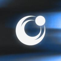 Логотип PRAGMA