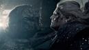 Ведьмак 1x03 - Геральт против Стрыги