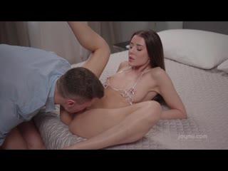 Sybil Kailena - The Perfect Gift [All Sex, Hardcore, Blowjob, Artporn]