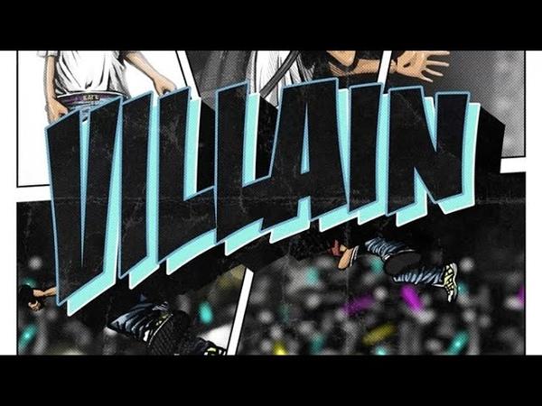 RFSK LOOPY VILLAIN Official Music Video ENG CHN JP