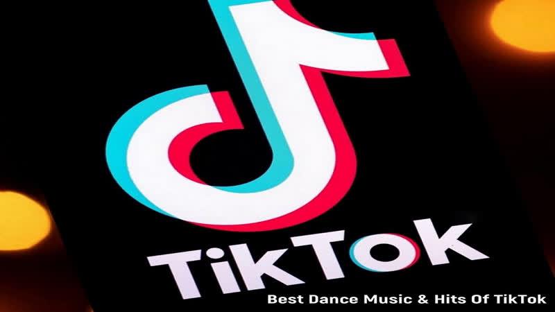 🔥 ✮ Top 99 TikTok Music (21.10.2020) ✮ 🔥