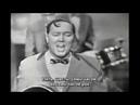 Билл Хейли и его Кометы - Рок вокруг часов / Bill Haley His Comets - Rock Around The Clock