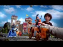 Fisher Price® Imaginext® Castle