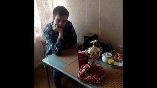 киевская шаурма - русский рэп (христианский)