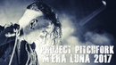 Project Pitchfork Live in Concert M'era Luna 2017 01 02 11 M'era Luna Gemany