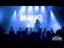 Irving Force - Live at Retro Future Festival - Malmo/Sweden - March 30 - 2019 [ FULL SET! ]