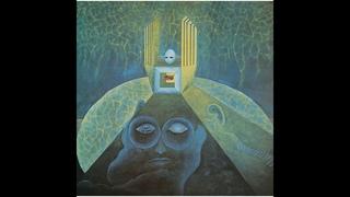 Dominique Guiot – L'Univers De La Mer (1978)