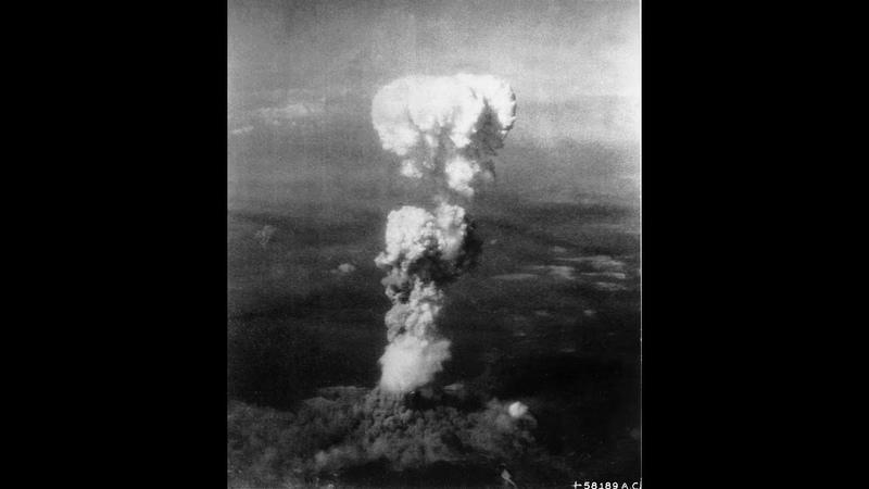 Тайны Кольского полуострова Ядерная война в Хибинах Проект Днепр Воспоминания очевидца