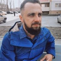 Иван Стадников