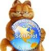 SoftPilot - СофтПилот