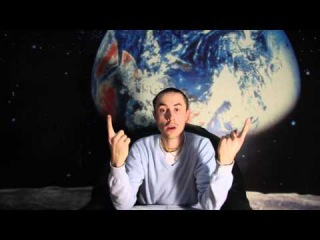 Руденко Артем - Почему ведическая астрология считается точнее западнои