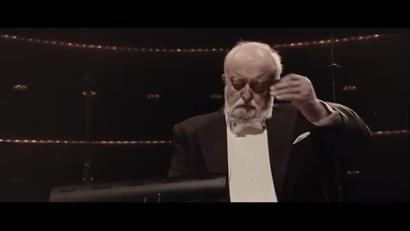 Krzysztof Penderecki Beth Gibbons Polish National Radio Symphony Orchestra I Lento Sostenuto Tranquillo Ma Cantabile