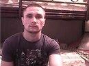 Личный фотоальбом Сержа Хаустова