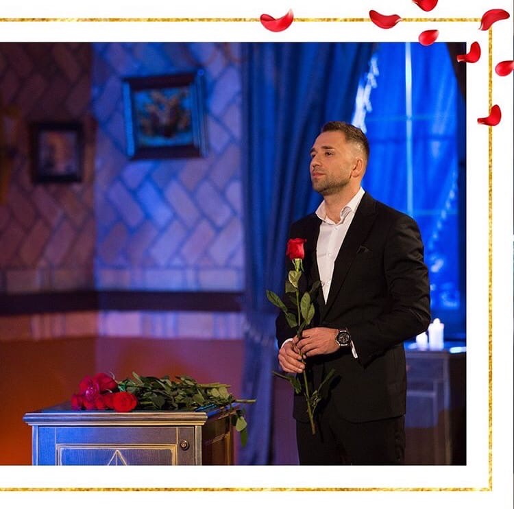Bachelor Ukraine - Season 10 - Max Mihailuk - S/Caps - NO Discussion - *Sleuthing Spoilers* KlZNMjYHXts