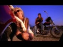 Услуга / Mercy 1994 — эротика на Tvzavr