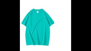 Мужские летние стильные футболки, белые, черные, красные лоскутные футболки, уличная одежда, футболки в стиле хип хоп,