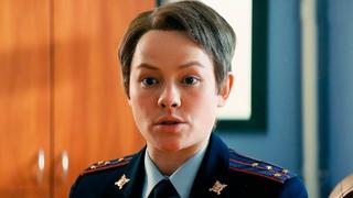 фильм Проект Анна Николаевна Начало 2021 2 сезон 1 серия новогодняя комедия