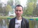 Фотоальбом Ильи Некрасова