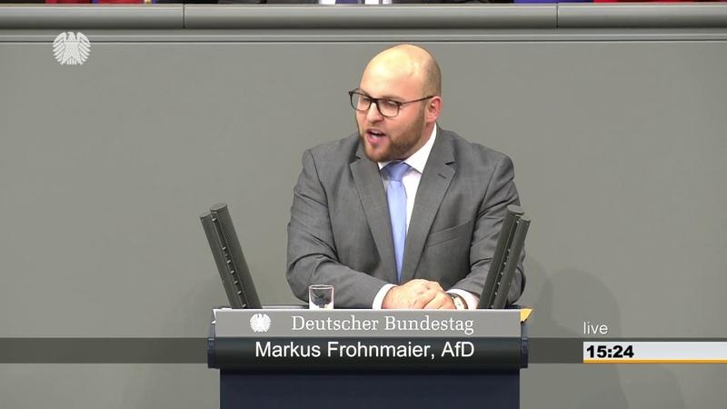 M. Frohmeier (AfD) - Streichung der Entwicklungshilfe bei Nichtrücknahme ihrer Staatsbürger