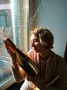 Анна Сахарова фотография #18