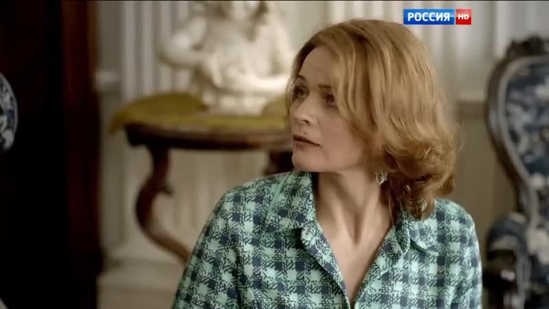 Наталья Ткаченко Следователь Тихонов Визит к Минотавру Фрагменты