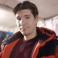 Сабуров Игорь