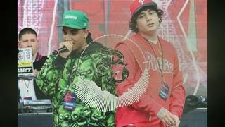 "(Free)Shoreline Mafia x OhGeesy x Fenix Flexin type beat ""Come back"" | Smooth Melodic Trap"