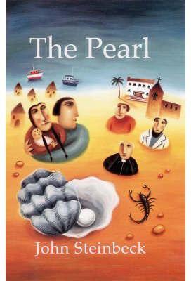 JOHN STEINBECK - The Pearl