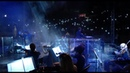 Sons Of Apollo Dream On Live with The Plovdiv Psychotic Symphony