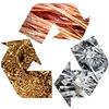 Купим/примем редкоземельные металлы и сплавы.