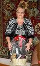 Персональный фотоальбом Марины Рудзик