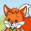 SmartFox Иркутск