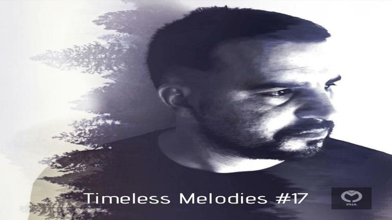 Katzen Timeless Melodies