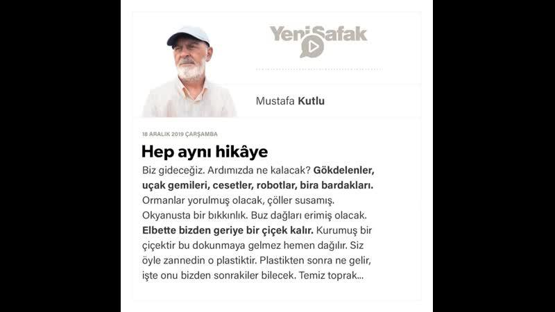 Mustafa Kutlu - Hep aynı hikaye - 18.12.2019.mp4