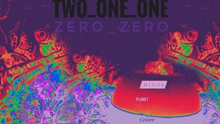 minor planet centre - Two One One Zero Zero