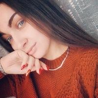 МаринаБеличенко