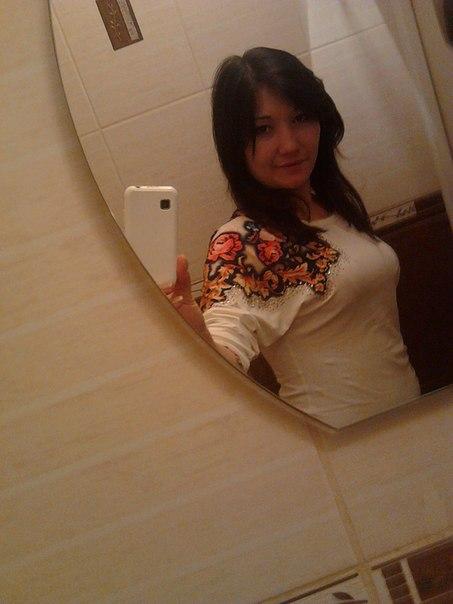 Айше Курганова, 28 лет, Севастополь, Россия