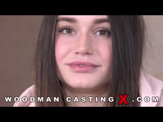 Woodman casting Lana Roy [ Russian, Fake Taxi, czech casting, Brazzers, Pornohub, incest, milf, nymphomaniac, Big Tits]