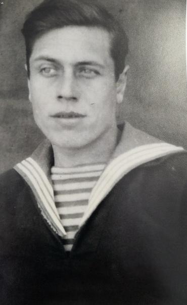 Бызов Николай Васильевич