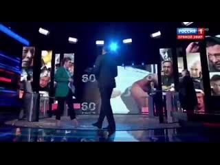 Россия 1 обвинила Михаила Ефремова в попытке подкупа инспектора после ДТП NR