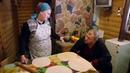 Дмитрий Быковский Поговори со мною мама Шансон Клипы