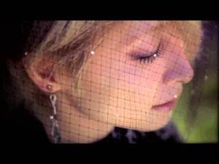 101A luminous MV [Full Version]