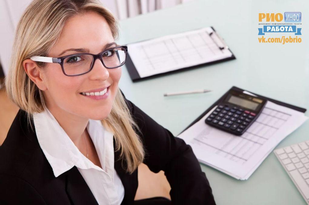 Вакансия бухгалтера в колпино бухгалтерские услуги в рузе