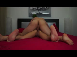 Can you please stop cumming on my ass and instead cum inside it [PornHub] Nyna Ferragni Amateur, HomeMade, POV onlyfans snapchat